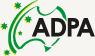 adpa_logo