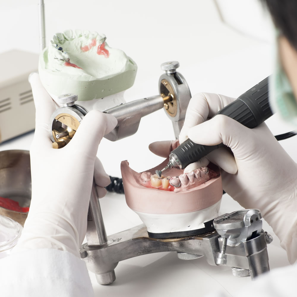 denture-repairs-relines