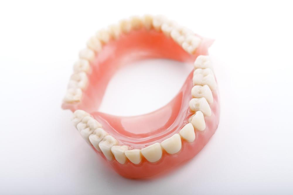 dentures-soft