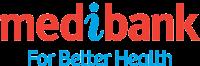 Medibank_logosm