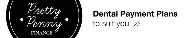 Dental Payment Plans through Pretty Penny Finance now available! Click to learn more