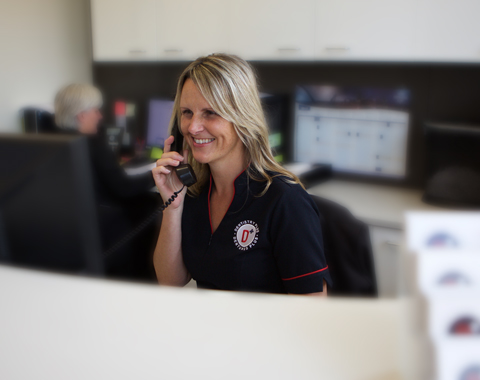 Contact Dentures Plus in Leeming, Leederville, Joondalup or Maddington today!