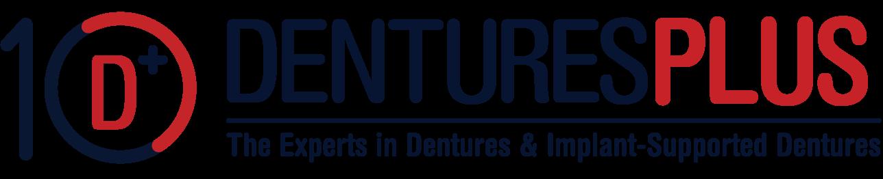 Dentures Plus